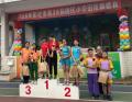 20191120第38屆彰化市國小田徑賽