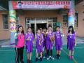 20180123市長盃籃球賽