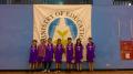 20180509台北體育館MINI籃球賽